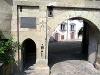 Blick in den Innenhof des Schlosses  - @ Autor: Heinz Obinger  - © Quelle: GPSconcept