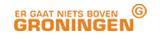 Logotipo Marketing Groningen