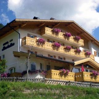 Hotel Fiordaliso - Canazei - Val di Fassa