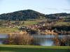 Ausblick von Moosbach über den Rottachsee  - @ Autor: Siegfried Garnweidner  - © Quelle: alpenvereinaktiv.com