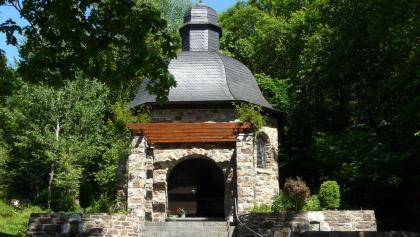 Norberturskapelle
