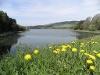 Am Staudamm   - © Quelle: Nesselwang Marketing GmbH