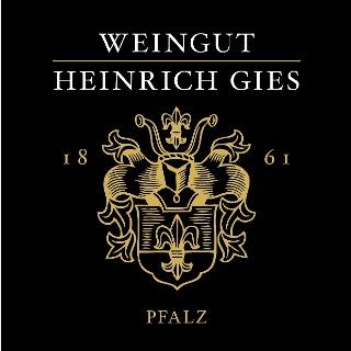 Weingut Gies