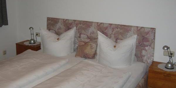 Schlafzimmer_