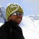 Profilbild von Michael Kirchmayer
