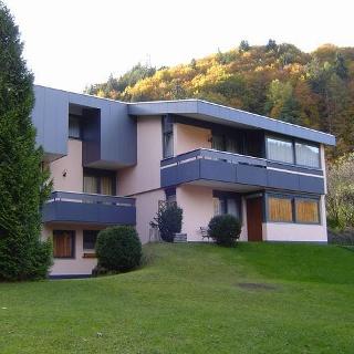 Haus Verbella