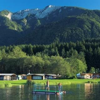 Pirkdorfer See