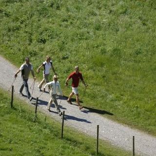 König Ludwig Route