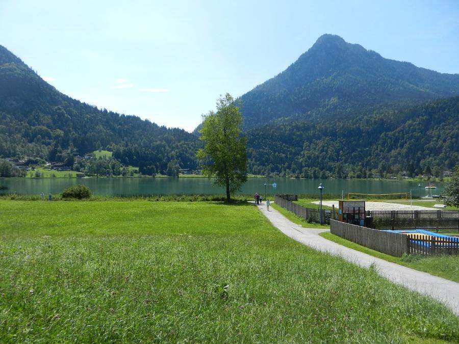 Filzenweg-©Quelle: Gemeinde Bernau a. Chiemsee