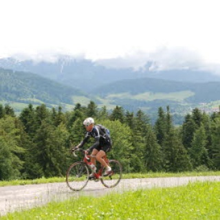 Westallgäuer Radtourenfahrt