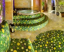 Hotel Fis***