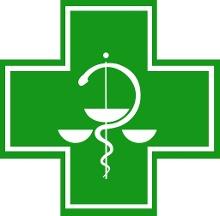Lekáreň Na Námestí, Kežmarok