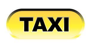 Arcade Taxi
