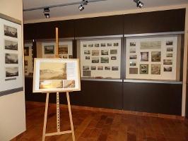 Foto Bastei Nationalpark Infostelle