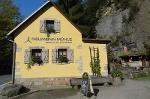 Foto Neumannmühle
