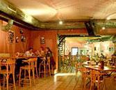 Café Razy Reštaurácia