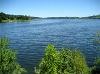 Ausblick auf den Rottachsee   - © Quelle: Kempten Tourismus