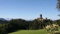 Ruine Liebenfels