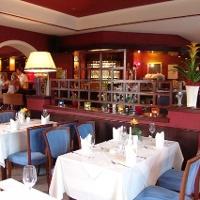 Hotel Restaurant Glantalerhof