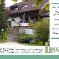 Gasthof Lippale