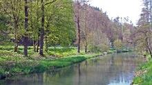 Donau-Zollernalb-Weg Etappe5