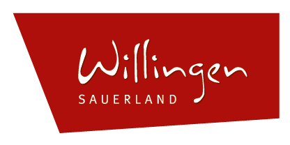 Logo Tourist-Information Willingen