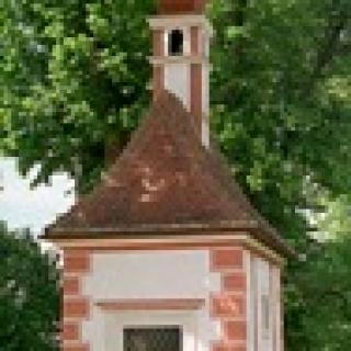 Meierhofkapelle
