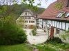 Jagstmühle Heimhausen  - @ Autor: Heinz Obinger  - © Quelle: GPSconcept