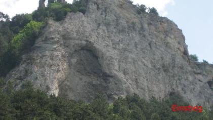 Klettersteig Niederösterreich : Klettersteige in niederösterreich