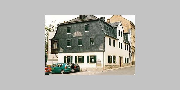 Musik- und Wintersportmuseum