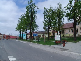 2869 - Poprad - Kežmarok - Kežmarské Žľaby