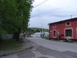 5863 - Veľká Lomnica - Tatranské Matliare