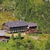 Preintalerhütte, Schladminger Tauern
