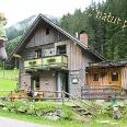 Sondlalm, Untertal