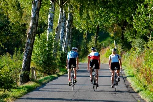 Bike Arena Sauerland - Schmallenberger Land