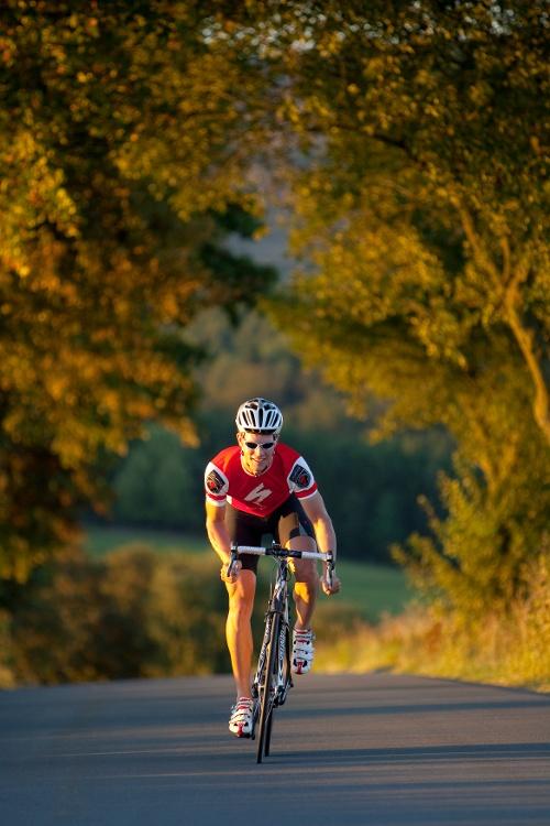 Bike Arena Sauerland - Rund um die Hohe Bracht