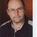 Profilbild von Heinz Löhr