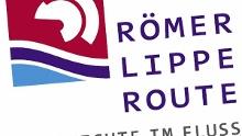 Römer-Lippe-Route Gesamtstrecke