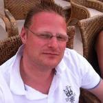 Manfred Wiesbauer