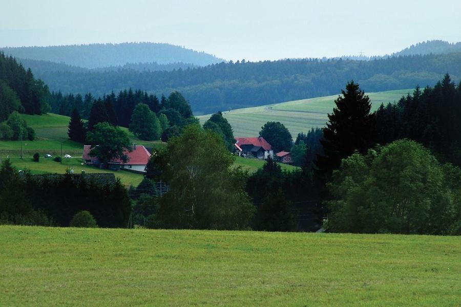 Laufenburg: Rund um Rotzel