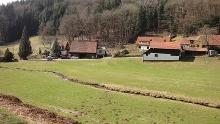 Eiterbachtal-Tour