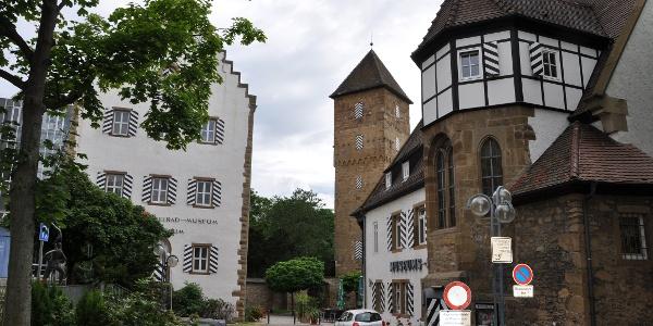 Zweiradmuseum Neckarsulm