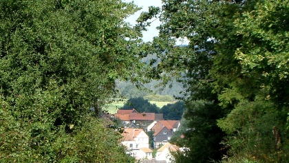 Eibenhardt