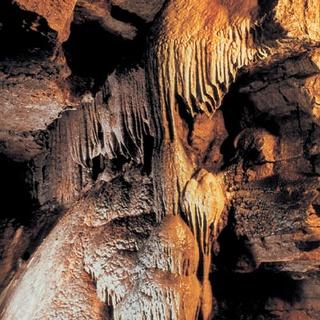 Erdmannshöhle Hasel