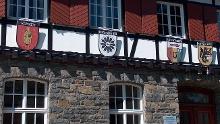 Dorfrundgang Imgenbroich