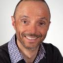 Profilbild von Steffen Wolf
