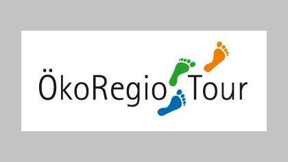 ÖkoRegio Tour Kraichgau