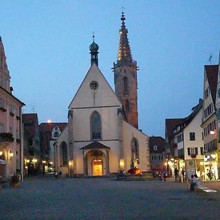 rottenburg dom