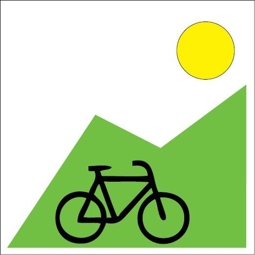 Radtour rund um Oberaudorf