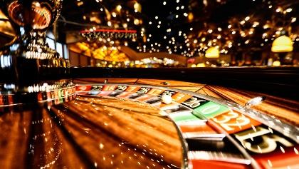 casino bregenz glücks card